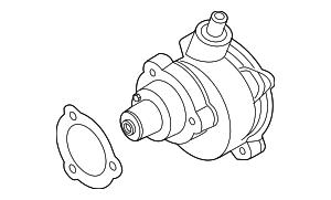 Belt Diagram Bmw N55 also E90 Bmw Suspension Diagram furthermore Bmw 3 Series Engine Diagram additionally 1997 Bmw 328i Oxygen Sensor Wiring Diagram likewise Bmw E92 Fuse Box Location. on bmw m3 e92 exhaust diagram