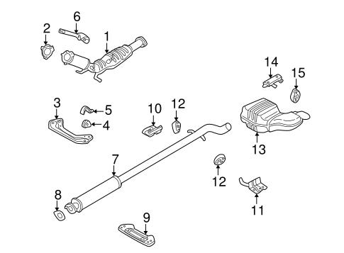 volvo xc70 awd engine volvo s70 wiring diagram