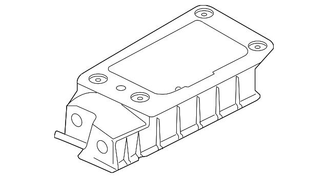 2000 porsche boxster fuse panel  porsche  wiring diagram