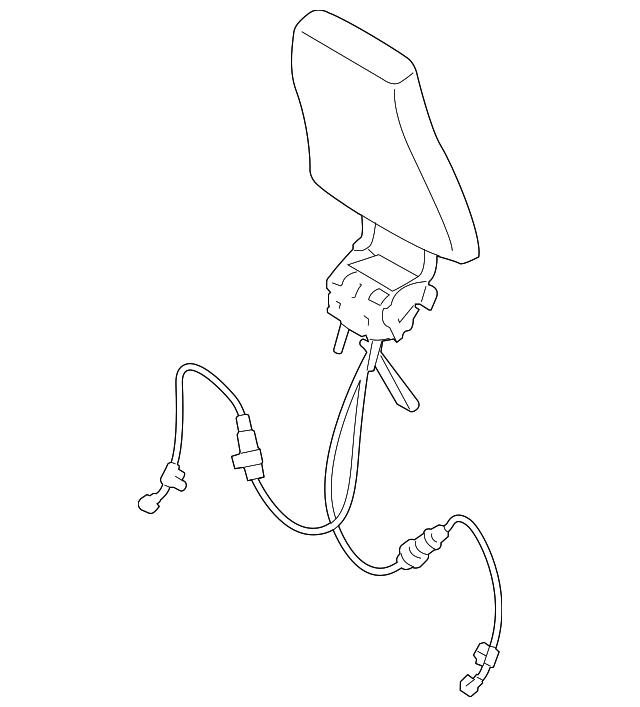 2014 Ford Flex Wiring Diagram