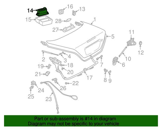 Vacuum pump mercedes benz 170 800 08 48 benzel busch for Mercedes benz original parts