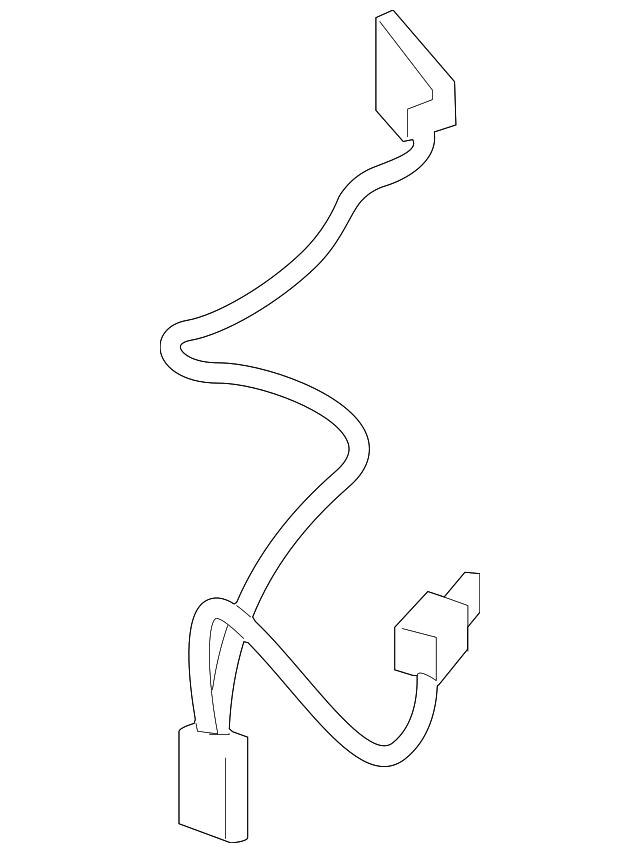 2014 2018 Bmw Position Sensor 54 37 7 148 157