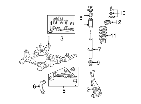 96 ford ranger radiator parts diagram with 96 Ford Windstar Heater Hose Diagram on T8515546 2003 ford explorer 4 6 as well CoolingSystemProblems as well Ford F 150 Heater Hose Diagram moreover T13904618 Replacing thermostat 2006 ford escape moreover Ranger Supercharger Kit  plete How To 4 0l Sohc Part 1 Of 4.