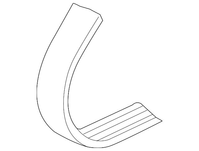2015 acura rdx timing belt