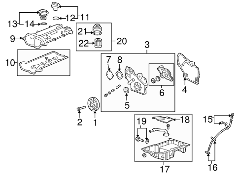 1998 Toyota Sienna Spark Plug Wire Diagram additionally Chevy Traverse 3 6 Engine also 224226 1975 Mustang 302 No Wires My Coil So Ones Do I Need additionally Cps Crank Position Sensor Failing 639123 additionally 98 Dodge Ram Firing Order 5 9. on spark plug wires 4 0 diagram