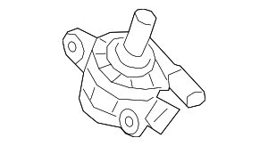 Water Pump - Toyota (G9040-33050)