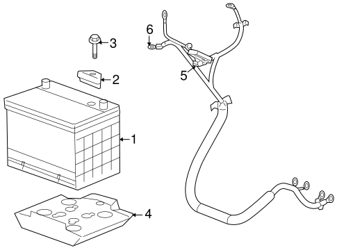 2006 Buick Terraza Engine Diagram Wiring Diagram Inside Get Inside Get Lechicchedimammavale It