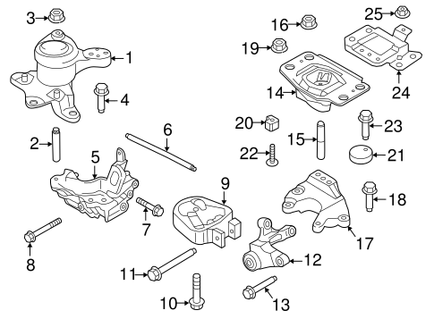 Ignition Switch Wiring Diagram Universal moreover Wiring Diagram For 1931 Model A besides 1930 Ford Model A Transmission Parts in addition 1926 Model T Engine as well 1950 Packard Wiring Harness. on 1931 ford wiring diagram free
