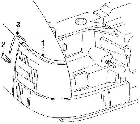 Mercruiser Boat Wiring Diagrams as well Exterior Trim Fender Scat together with B00HXC4VFI together with Chalblacches furthermore B00G098BO2. on jeep fender trim