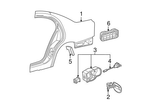 pontiac 3 8 engine diagram reduced engine ls6 engine diagram