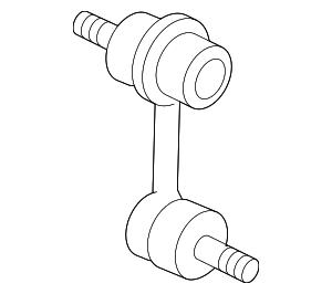 1996 Isuzu Trooper Engine Diagram