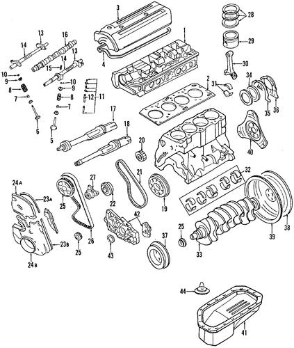 Hyundaiparts