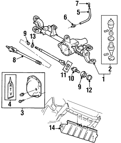 dodge nitro antenna with Jeep Cherokee Valve Covers on Aftermarket Car Antenna additionally Antenna And Radio Scat further 2008 Dodge Avenger Radio Wiring Diagram Besides 2007 furthermore  likewise Horn Scat.