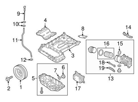 engine parts for 2015 hyundai genesis parts hyundai. Black Bedroom Furniture Sets. Home Design Ideas