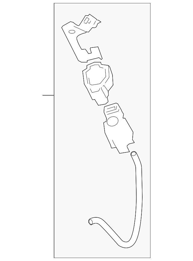 changeover valve
