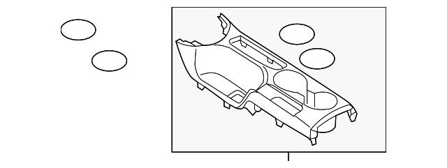 finish panel