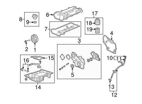 engine parts for 2009 chevrolet cobalt. Black Bedroom Furniture Sets. Home Design Ideas