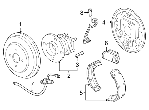 All together with Peanuts Coloring Pages also Ford Radiator Cap 6l2z8100ac moreover 131537211222 likewise Auction 1418430704. on ace car parts