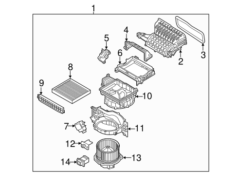 T11981736 2001 saturn sl fuse box relay diagrams further Kia Lift Cylinder 811613f500 together with P 0900c152800ad9ee additionally  in addition . on kia forte ignition