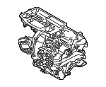Heater Case - Ford (BE8Z-19850-A)