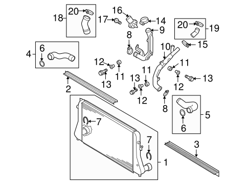 8f8c1890f3eeec4e6d0ba46cb923c015 1972 vw beetle light switch diagram 1972 find image about wiring,72 Vw Regulator Wiring Diagram