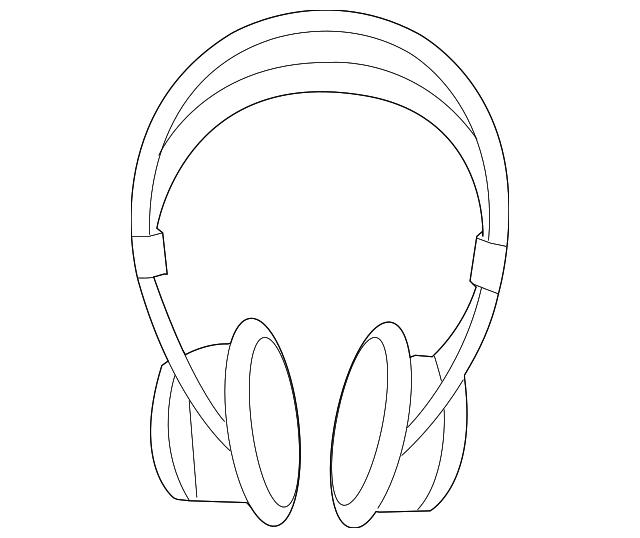 headphone nissan 28310 1ja0a tascaparts 2015 Nissan Murano Redesign genuine nissan parts