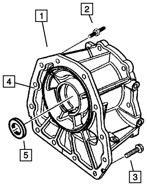 42rle wiring diagram best place to find wiring and datasheet resourcescase and extension for 2004 jeep liberty 3