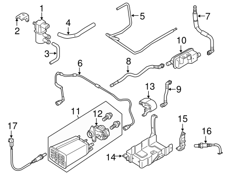 2008 subaru wrx wiring diagram with Subaru Sti Suspension on 2002 Subaru Impreza Parts Catalog besides Boxer Engine Diagram besides Subaru 2 5 Boxer Engine Firing Order further Subaru Legacy Rear Suspension likewise 2008 Subaru Tribeca Engine Diagram.
