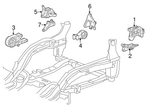 Engine Block Coolant Drain Plug additionally 2006 Chevy Silverado Tail Light Wiring Diagram in addition 2005 Jaguar S Type Wiring Diagram moreover 2004 Chevy Impala Engine Diagram moreover 2014 Chevy Cruze Engine. on wiring diagram for 2017 chevy equinox