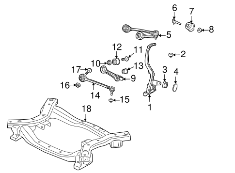 Chrysler Sebring Suspension Diagram likewise Nissan Control Arm Schematics furthermore Front Axle Nut Torque BymdnRHkdcjQDVccrfJKYaytR7xX5wXsle2cFK O7lA also Model 30 as well Jeep Patriot Suspension Diagram. on jeep patriot rear end
