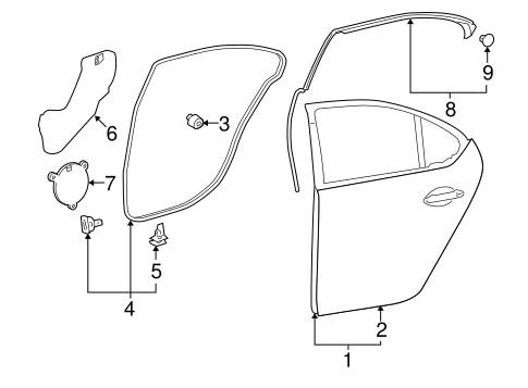 ford 1988 e350 wiring diagram 1988 lincoln town car wiring
