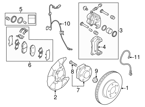 subaru ea engine fiat engine wiring diagram