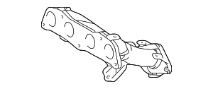 P 0996b43f8038026f in addition Middle Silencer P64670 moreover 2014 Toyota Corolla Suspension Systems additionally 1994 Chevy K1500 Silverado Fuse Box Diagram as well Standard Fuel System Repair Kit 45268644. on toyota corolla tires