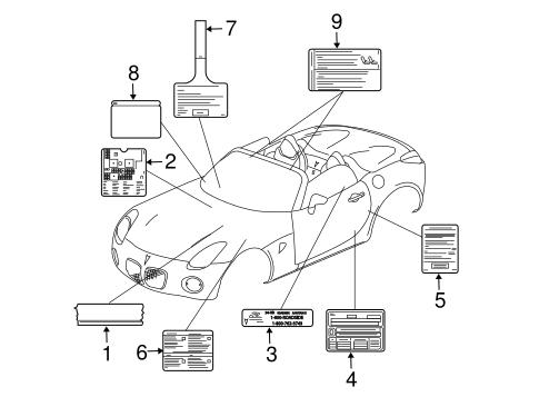 2006 Pontiac Solstice Engine Diagram Data Wiring Diagram Beam Pipe Beam Pipe Vivarelliauto It