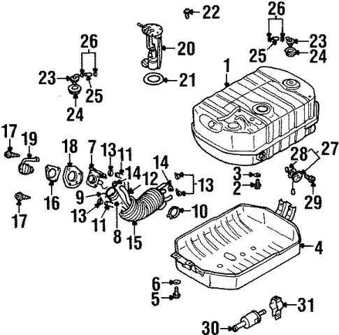 Jeep Liberty Fuel Pump together with 93 Gmc Sierra Alternator Diagram moreover 1995 Gmc Topkick Wiring Diagram further 2000 Gmc Ignition Switch Replacement also 95 Corvette Fuse Box. on 92 gmc sierra headlight wiring diagram