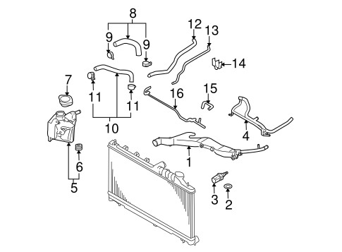 T25088605 Location input speed sensor 2008 aveo moreover Cooling system water hoses further P 0996b43f8037a904 as well 2010 Subaru Forester Wiring Schematic furthermore Kia Automotive Wiring Diagrams. on outback coolant temperature sensor