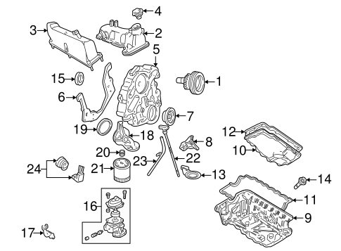 Index cfm in addition 200981097912 additionally Front Suspension Diagram 2002 F150 4wd as well 2001 Lexus Rx300 Rear Suspension Diagram further 231449373080. on 2001 ford explorer sport accessories