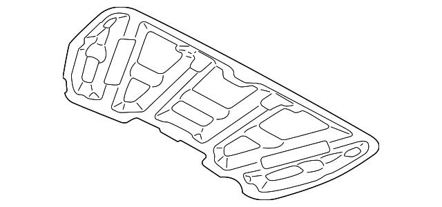 66065 06 Sedona Serpentine Belt Diagram as well Kia Insulator 811251u000 in addition 2013 Ta a Trailer Wiring Harness Oem also Wiring Diagram 2016 Kia Sorento in addition Kia Steering Column 563101u500. on 2014 sorento sx