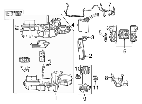 2009 Chrysler Aspen Engine Diagram - Center Wiring Diagram live-carpet -  live-carpet.iosonointersex.itiosonointersex.it
