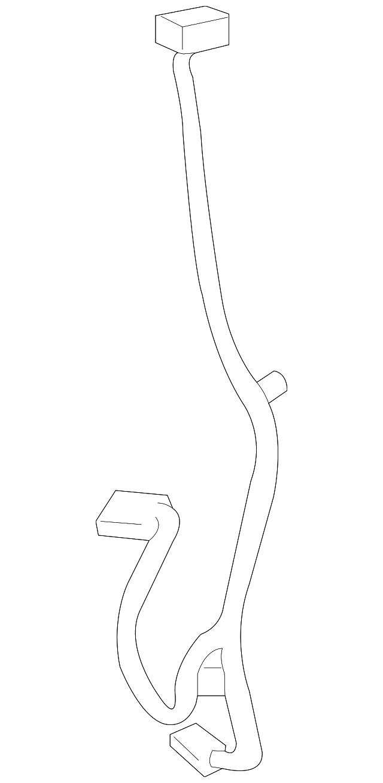 jl3z-14b242-a
