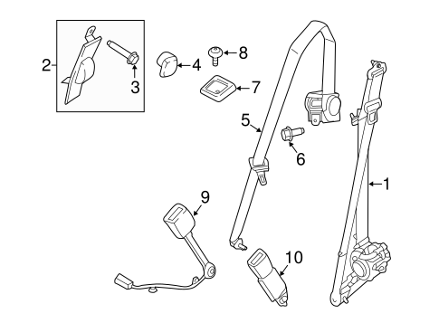 V8 Motor Design further V8 Engine Cad as well  on ariel atom v8 engine diagram