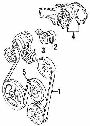 Shop Pulleys