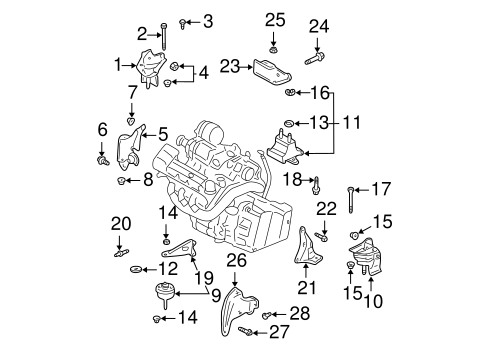buick engine mounts diagram wiring diagram write
