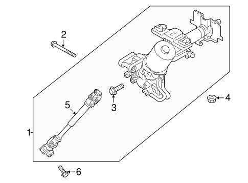 Nissan Belt Fan Altern 11720 Et00a additionally Nissan Cover Assy Cowl 66862 1hb1a besides Nissan Hoodledge Lower f4133 3anma additionally 2015 Versa Hatchback Interior further 1996 2003 infiniti i30 i35 o2 sensor location. on 2017 nissan versa sv
