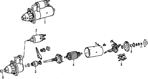volkswagen 1 8l engine diagram volkswagen 16 valve engine