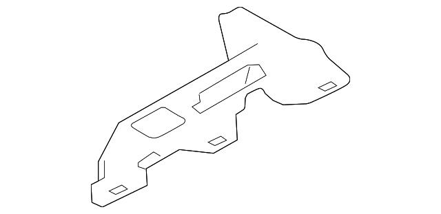 2015 2018 land rover fuse box cover lr059776 jaguar parts direct fuse box cover land rover lr059776