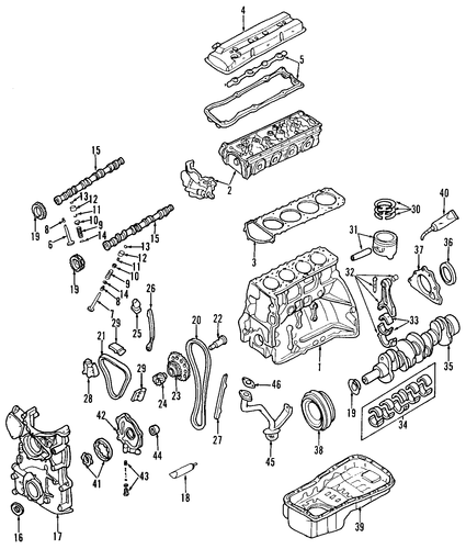 Nissan 240sx Starter Wiring Diagram besides Toyota Supra Mk4 additionally Installation moreover Product info furthermore Showthread. on 240sx track car