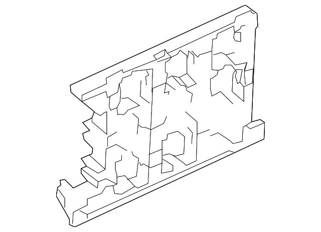 Audi Q3 Fuse Box Diagram Wiring Diagram Schematic