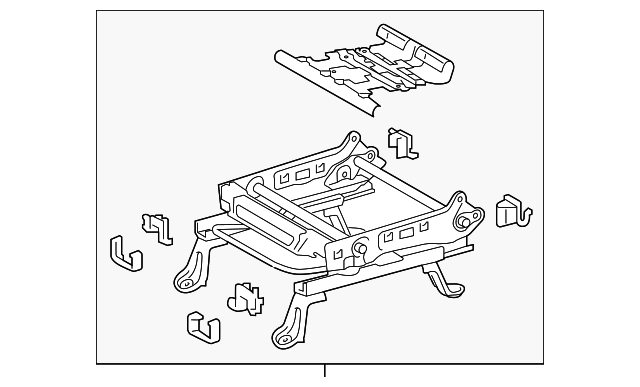 98 Toyota Corolla Fuse Box likewise Wiper Relay Location 2011 Jeep Liberty together with Prius Bumper Diagram further 5604a51039ff0b23e0a47455ebbf4831 moreover 2001 Mercury Mountaineer Fuse Diagram. on 2014 toyota corolla windshield pictures