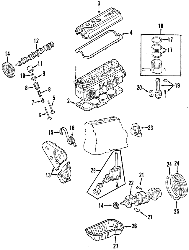 Diagram Together With Bmw 325i Belt Routing Diagram Further 2000 Bmw